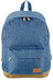 Easy Camp Phoenix Backpack 24L blue